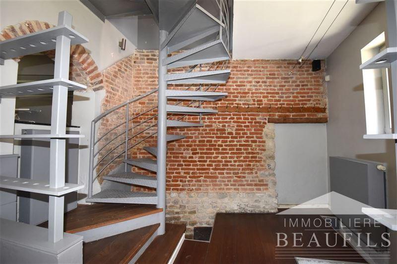 Image 8 : Maison à 1400 NIVELLES (Belgique) - Prix 350.000 €