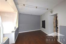 Image 10 : Maison à 1400 NIVELLES (Belgique) - Prix 350.000 €