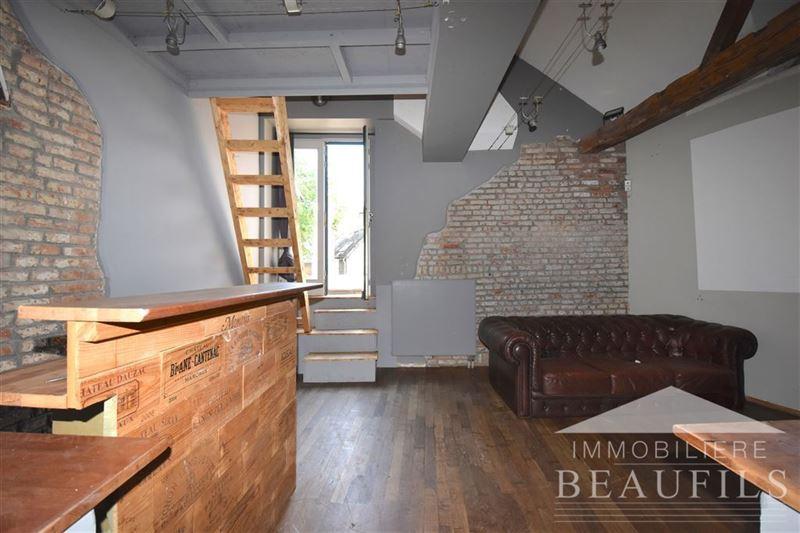 Image 12 : Maison à 1400 NIVELLES (Belgique) - Prix 350.000 €