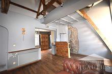 Image 13 : Maison à 1400 NIVELLES (Belgique) - Prix 350.000 €