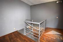 Image 14 : Maison à 1400 NIVELLES (Belgique) - Prix 350.000 €