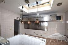 Image 15 : Maison à 1400 NIVELLES (Belgique) - Prix 350.000 €