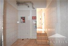 Image 16 : Maison à 1400 NIVELLES (Belgique) - Prix 350.000 €