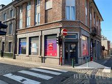 Image 1 : COMMERCIAL à 1470 GENAPPE (Belgique) - Prix 900 €
