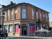 Image 2 : COMMERCIAL à 1470 GENAPPE (Belgique) - Prix 900 €