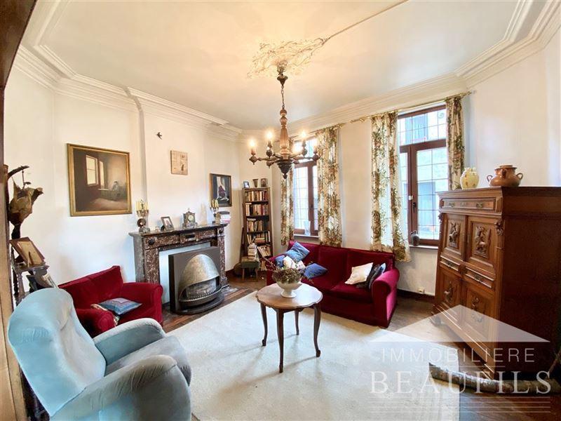 Image 3 : Maison à 1400 NIVELLES (Belgique) - Prix 1.150 €