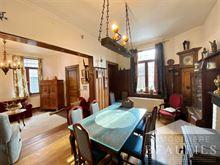 Image 4 : Maison à 1400 NIVELLES (Belgique) - Prix 1.150 €