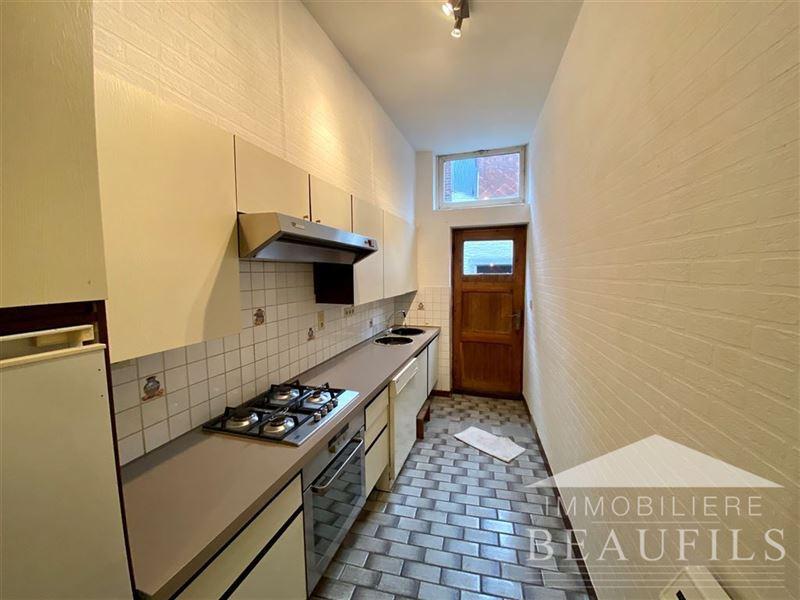 Image 5 : Maison à 1400 NIVELLES (Belgique) - Prix 1.150 €