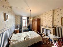 Image 6 : Maison à 1400 NIVELLES (Belgique) - Prix 1.150 €
