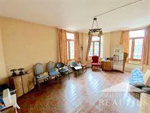 Image 7 : Maison à 1400 NIVELLES (Belgique) - Prix 1.150 €