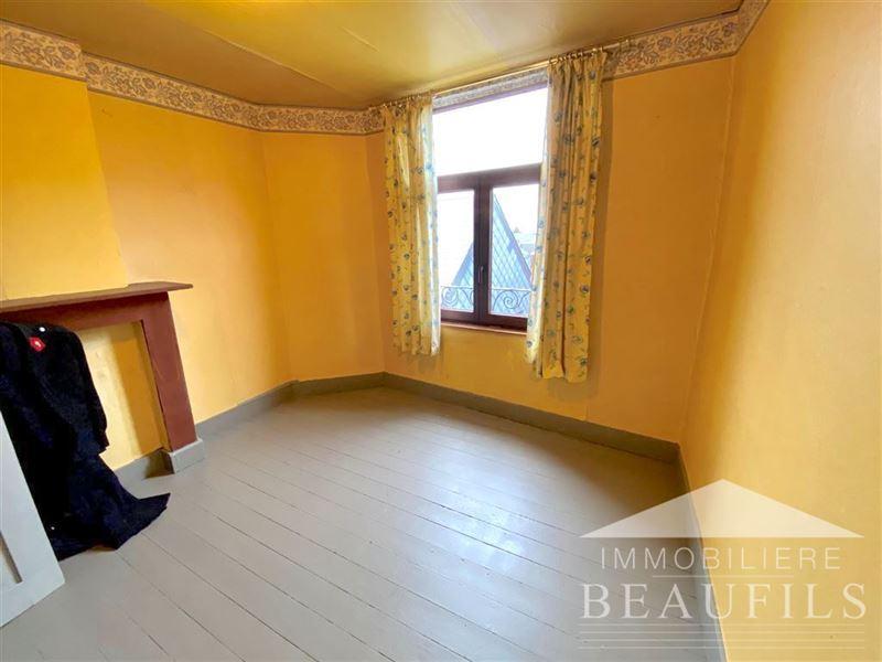 Image 8 : Maison à 1400 NIVELLES (Belgique) - Prix 1.150 €