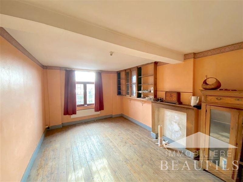 Image 10 : Maison à 1400 NIVELLES (Belgique) - Prix 1.150 €
