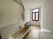 Image 11 : Maison à 1400 NIVELLES (Belgique) - Prix 1.150 €