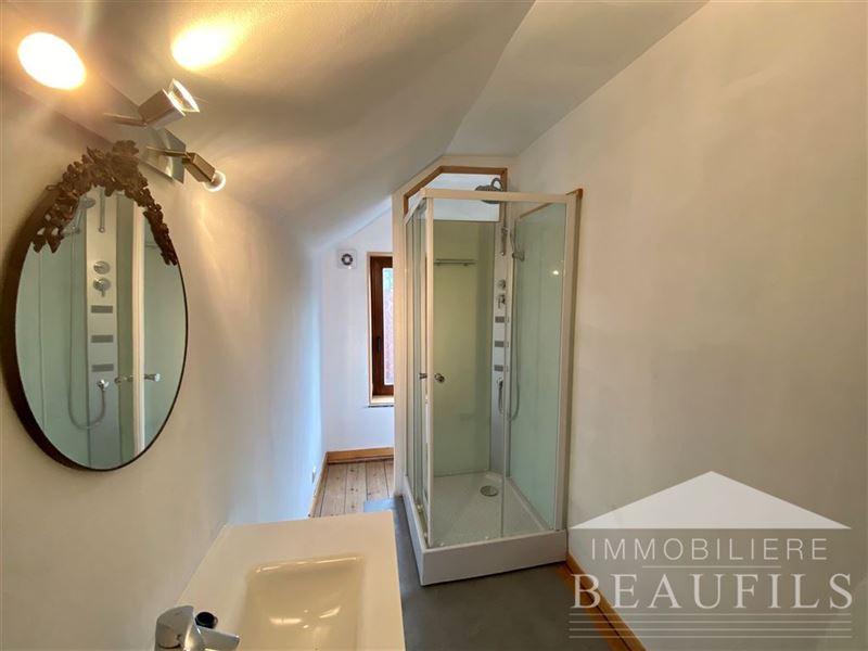 Image 12 : Maison à 1400 NIVELLES (Belgique) - Prix 1.150 €
