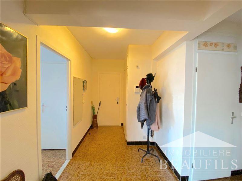 Image 10 : Appartement à 1400 NIVELLES (Belgique) - Prix 200.000 €
