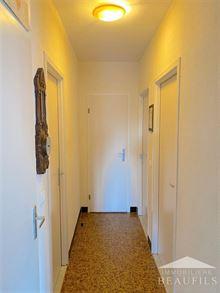 Image 11 : Appartement à 1400 NIVELLES (Belgique) - Prix 200.000 €