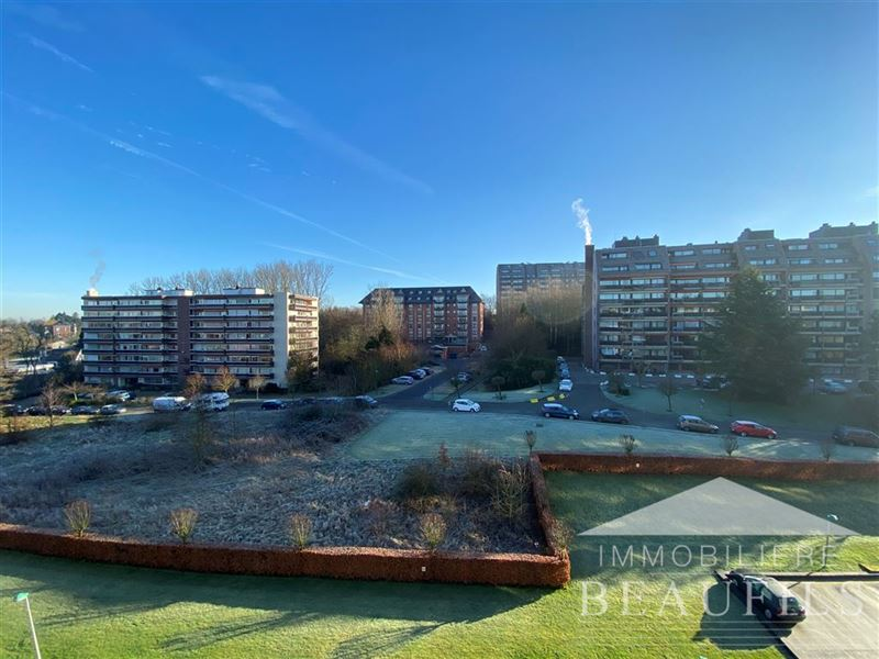 Image 12 : Appartement à 1400 NIVELLES (Belgique) - Prix 200.000 €