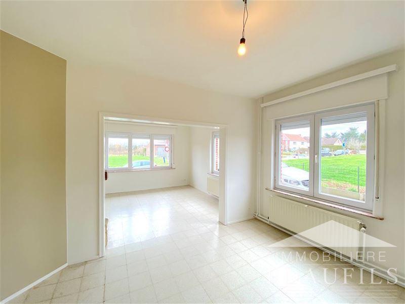 Image 4 : Maison à 7090 BRAINE-LE-COMTE (Belgique) - Prix 1.200 €
