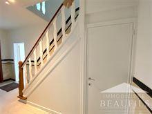 Image 6 : Maison à 7090 BRAINE-LE-COMTE (Belgique) - Prix 1.200 €