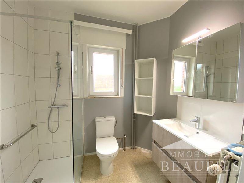 Image 8 : Maison à 7090 BRAINE-LE-COMTE (Belgique) - Prix 1.200 €