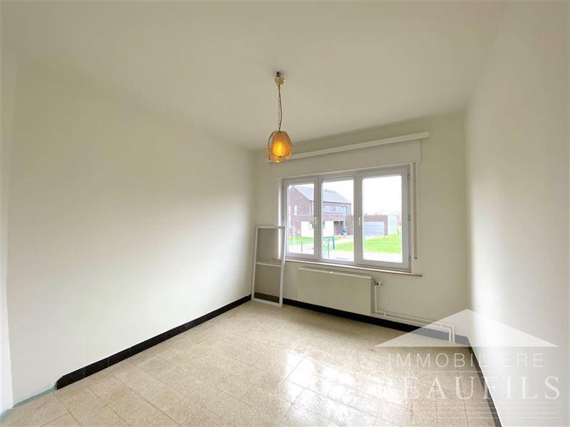 Image 9 : Maison à 7090 BRAINE-LE-COMTE (Belgique) - Prix 1.200 €