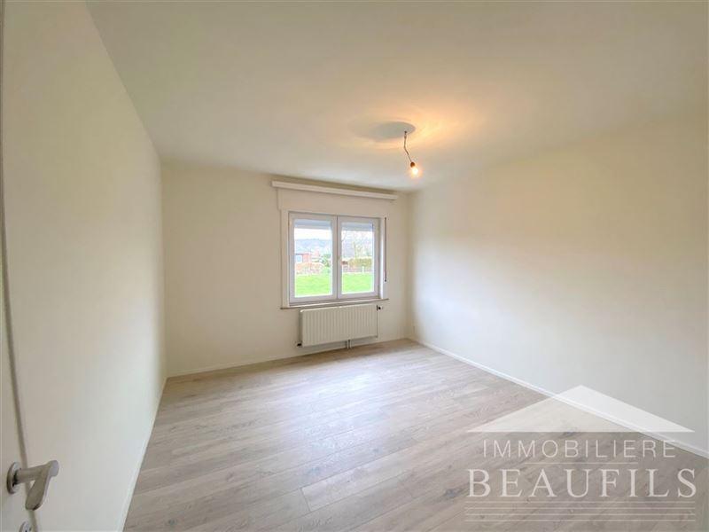 Image 10 : Maison à 7090 BRAINE-LE-COMTE (Belgique) - Prix 1.200 €