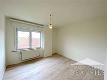 Image 11 : Maison à 7090 BRAINE-LE-COMTE (Belgique) - Prix 1.200 €