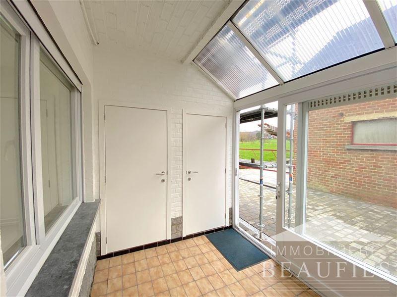 Image 12 : Maison à 7090 BRAINE-LE-COMTE (Belgique) - Prix 1.200 €