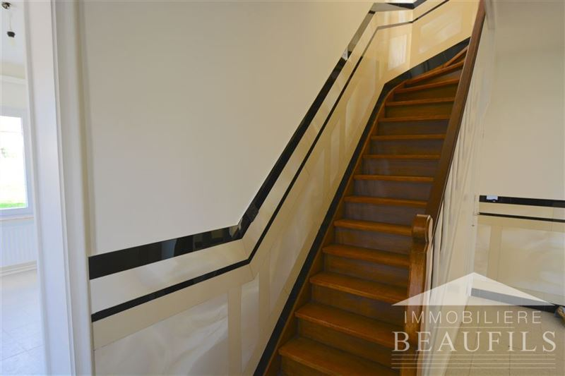 Image 13 : Maison à 7090 BRAINE-LE-COMTE (Belgique) - Prix 1.200 €