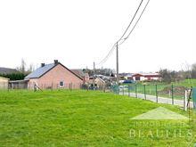 Image 14 : Maison à 7090 BRAINE-LE-COMTE (Belgique) - Prix 1.200 €