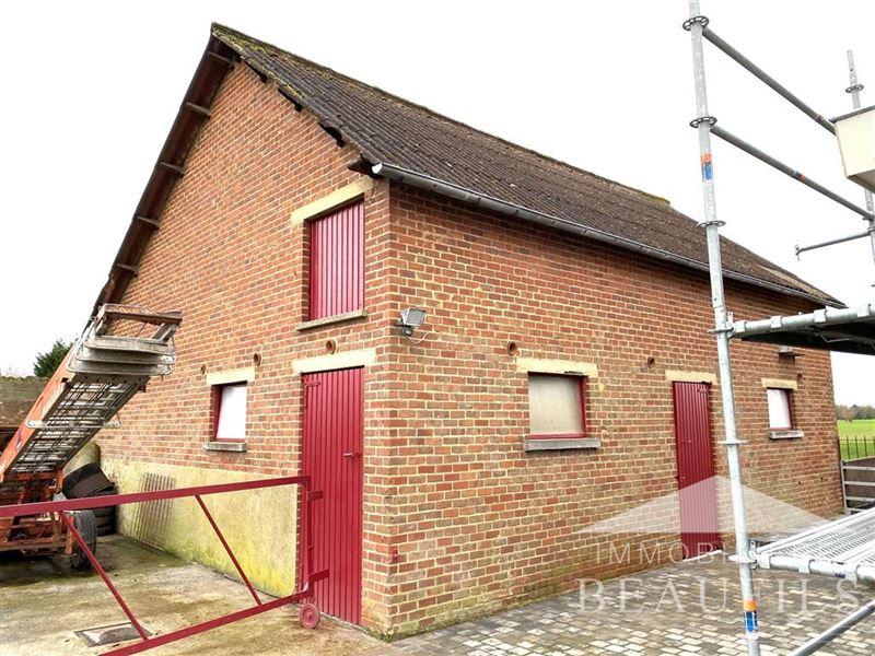 Image 15 : Maison à 7090 BRAINE-LE-COMTE (Belgique) - Prix 1.200 €