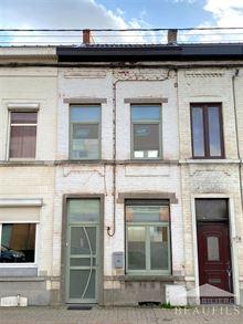 Image 1 : Maison à 6220 FLEURUS (Belgique) - Prix 150.000 €