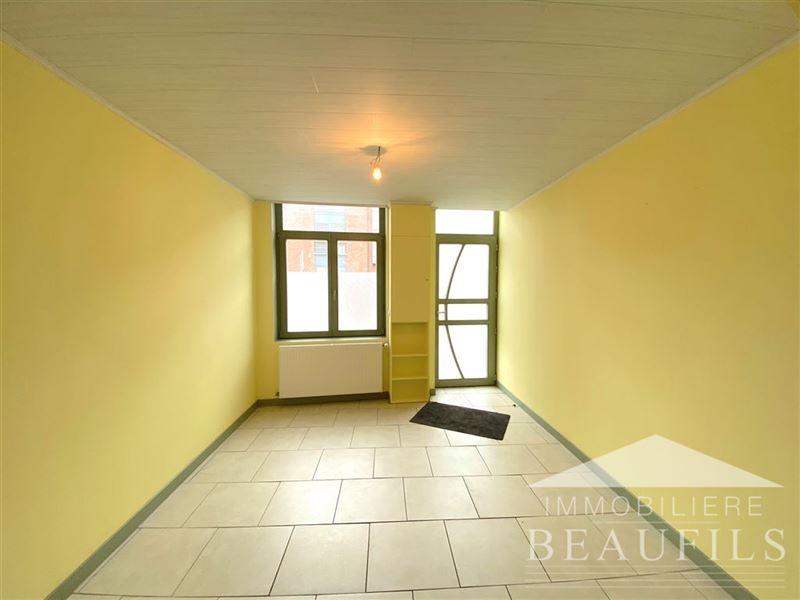 Image 3 : Maison à 6220 FLEURUS (Belgique) - Prix 150.000 €