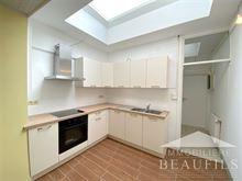 Image 6 : Maison à 6220 FLEURUS (Belgique) - Prix 150.000 €
