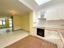 Image 7 : Maison à 6220 FLEURUS (Belgique) - Prix 150.000 €