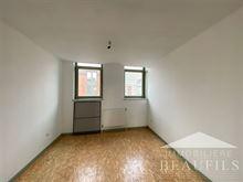 Image 8 : Maison à 6220 FLEURUS (Belgique) - Prix 150.000 €