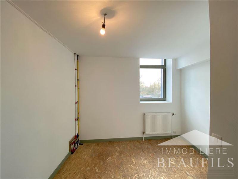 Image 9 : Maison à 6220 FLEURUS (Belgique) - Prix 150.000 €