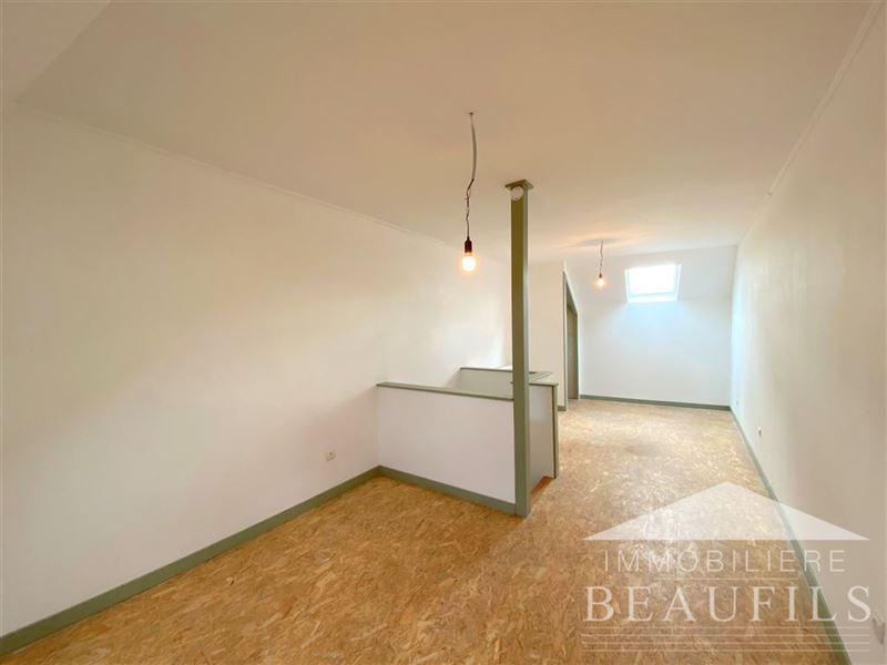 Image 10 : Maison à 6220 FLEURUS (Belgique) - Prix 150.000 €