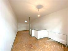 Image 11 : Maison à 6220 FLEURUS (Belgique) - Prix 150.000 €