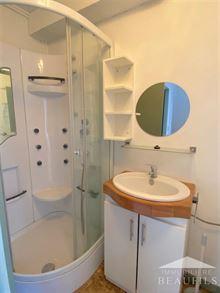 Image 12 : Maison à 6220 FLEURUS (Belgique) - Prix 150.000 €