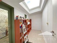 Image 13 : Maison à 6220 FLEURUS (Belgique) - Prix 150.000 €