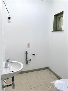 Image 14 : Maison à 6220 FLEURUS (Belgique) - Prix 150.000 €