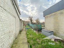 Image 15 : Maison à 6220 FLEURUS (Belgique) - Prix 150.000 €