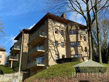 Image 1 : Appartement à 1400 NIVELLES (Belgique) - Prix 900 €