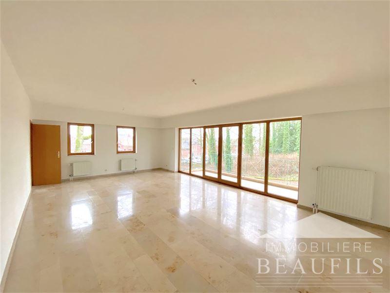 Image 2 : Appartement à 1400 NIVELLES (Belgique) - Prix 900 €
