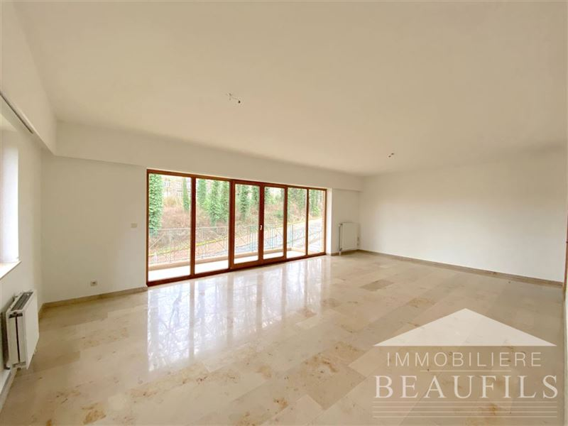 Image 3 : Appartement à 1400 NIVELLES (Belgique) - Prix 900 €
