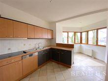 Image 4 : Appartement à 1400 NIVELLES (Belgique) - Prix 900 €