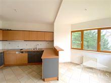 Image 5 : Appartement à 1400 NIVELLES (Belgique) - Prix 900 €