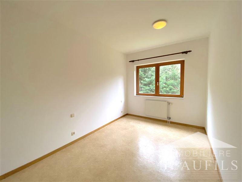 Image 6 : Appartement à 1400 NIVELLES (Belgique) - Prix 900 €