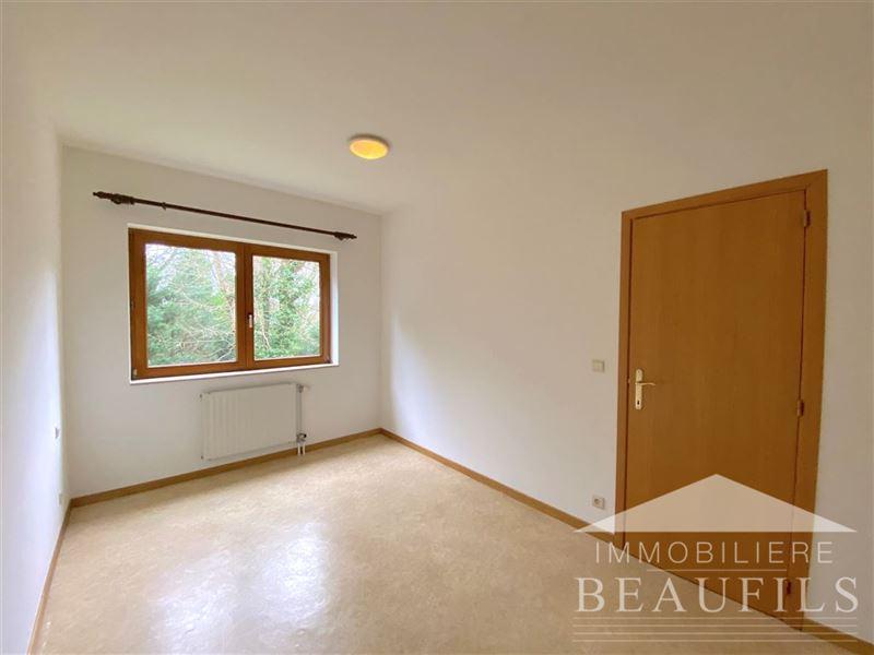 Image 7 : Appartement à 1400 NIVELLES (Belgique) - Prix 900 €